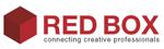 redbox_logo2