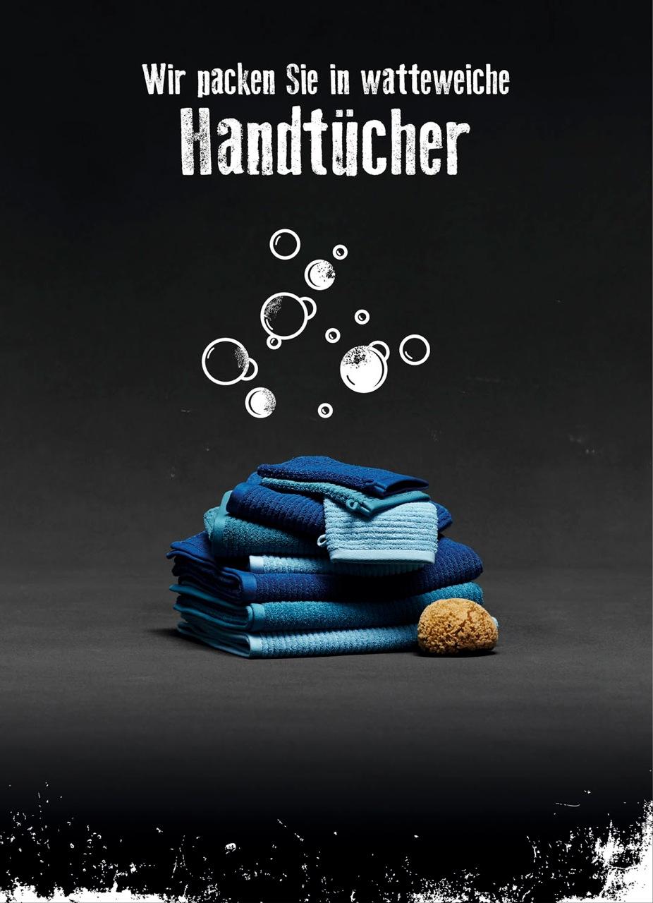RZ_Handtuecher_1870x2600