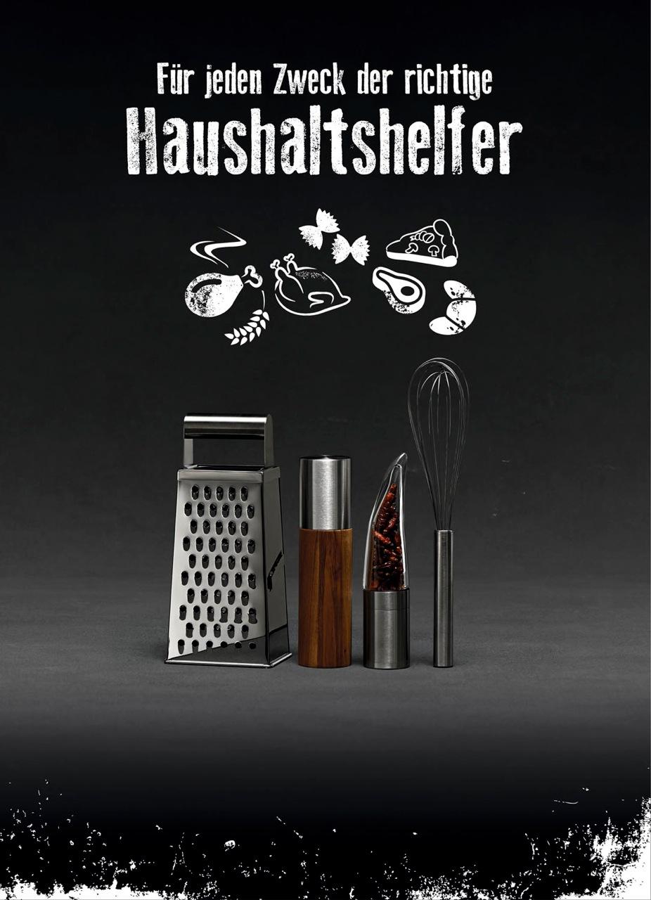 RZ_Haushaltshelfer_1870x2600