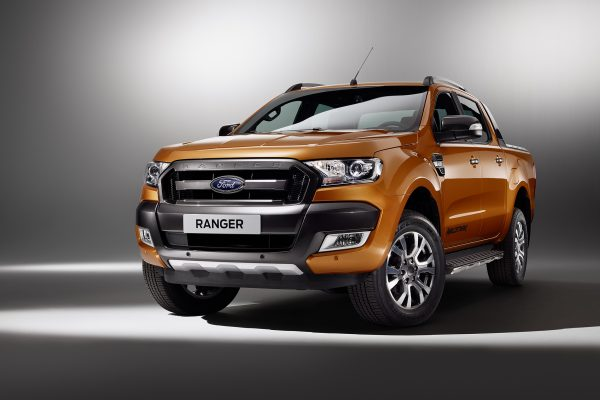 FORD_Ranger_Final_LowRes_01