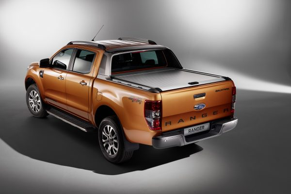 FORD_Ranger_Final_LowRes_02A